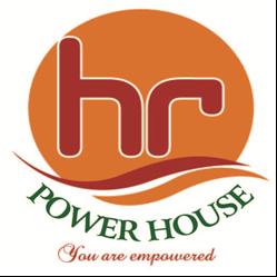 HR PowerHouse